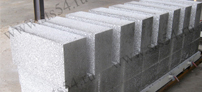 How to Go into Foam Concrete Block Business